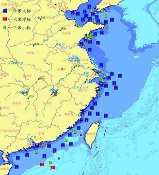地图 328_360